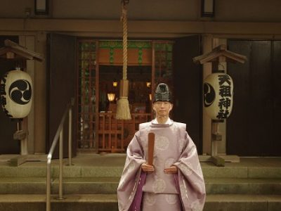 【事務局便り】新たな取り組みを行う社寺