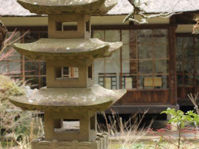 【連載コラム】鎌倉探訪シリーズその1「浄智寺」