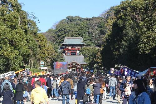 tsurugaoka10