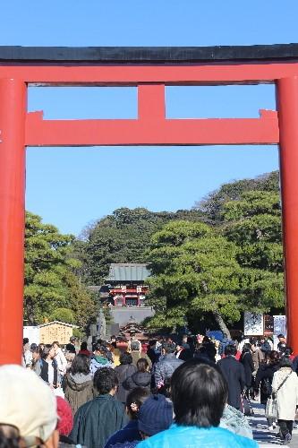 tsurugaoka9